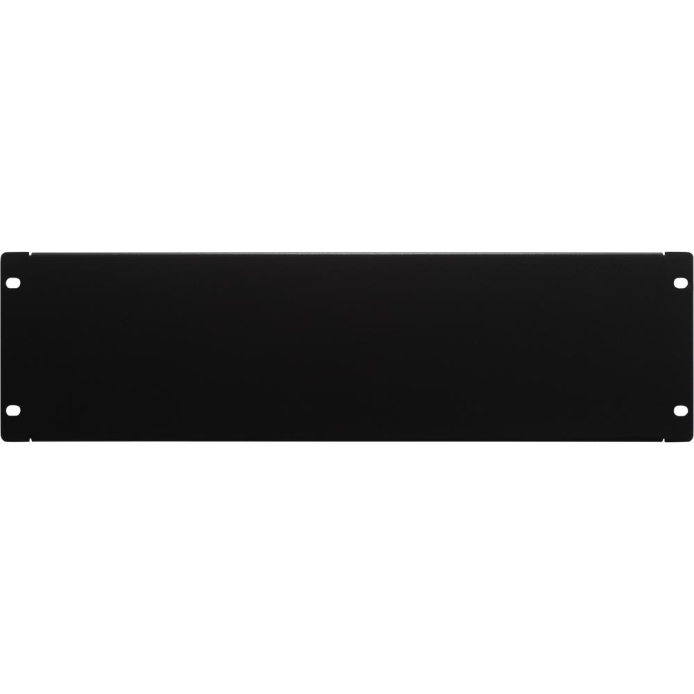 5 Pack 4U Rack Mount Panel Server Network Racks Enclosures Spacer 19 inch